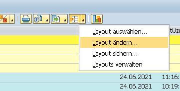 ClipCapIt-210624-125832.PNG