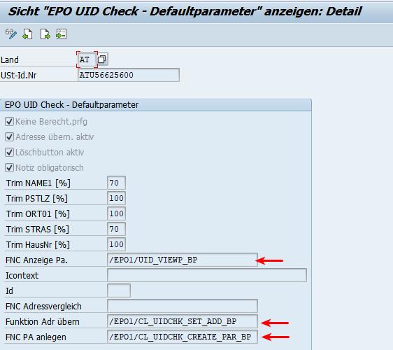 EPO UID Check Defaults für Business Partner.png