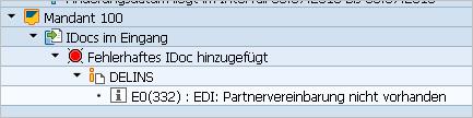 ClipCapIt-161111-170812.PNG