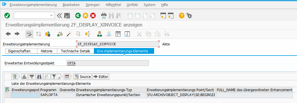 Enhancement zu OPTA für UBL XML.png