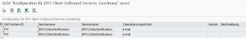 EPO IDOC Monitor E-Mail SAP System ID Zuordnung.png