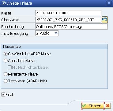 ClipCapIt-161111-123528.PNG