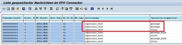 ClipCapIt-180919-121400.PNG