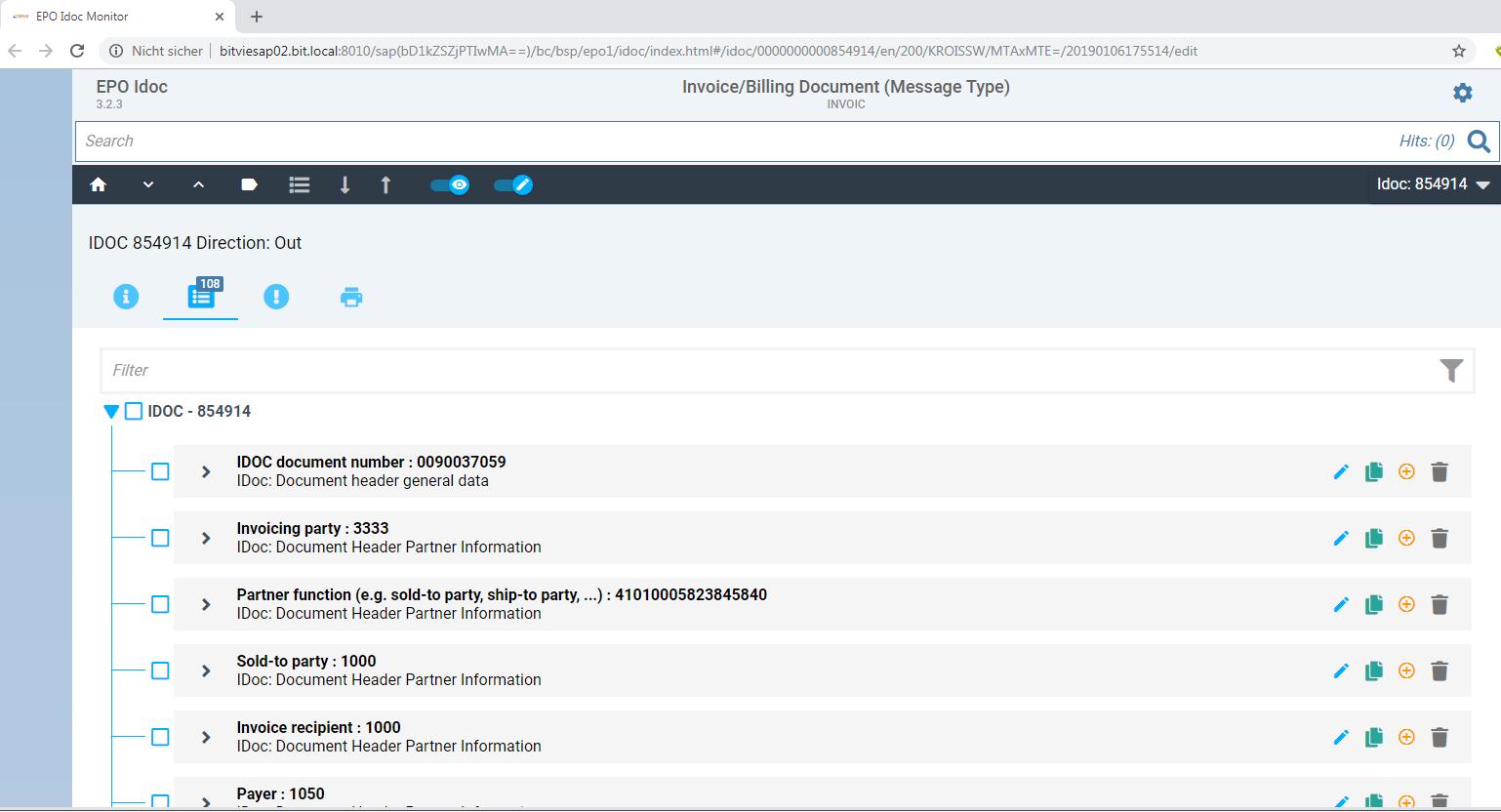 EPO Idoc Monitor Fiori App Overview.png