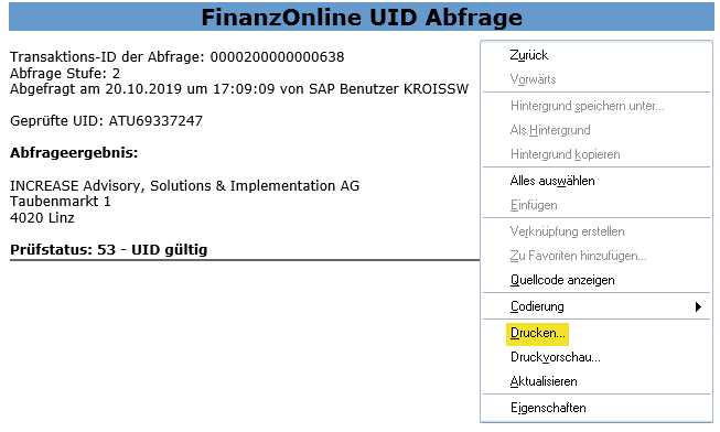 FinanzOnline UID Abfrage.png