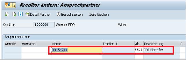 ClipCapIt-161111-160429.PNG