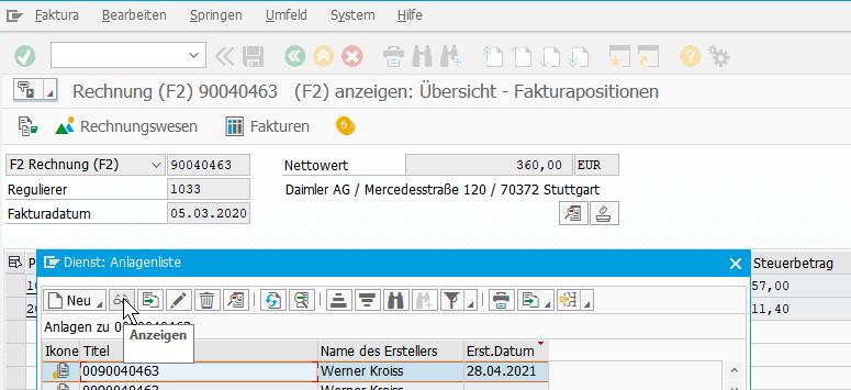 UBL XML aus Archiv auswählen zur Anzeige.png