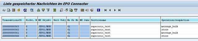 ClipCapIt-180919-121234.PNG