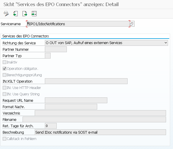 Service -EPO1-IdocNotifications.png