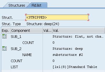 ClipCapIt-200812-134403.PNG