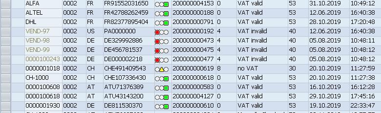EPO VAT Check deleted datasets.png