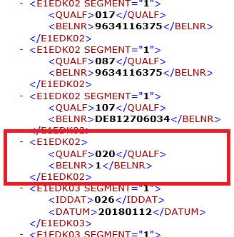 ClipCapIt-181114-143005.PNG