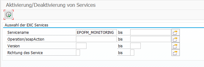 Aktivieren bzw. deaktivieren von EPO Services.png