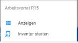 Arbeitsvorrat inventieren - start.png