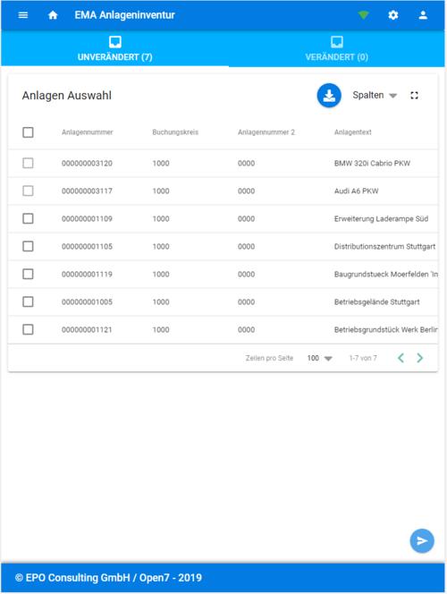 Anlagen buchen - Übersicht.png