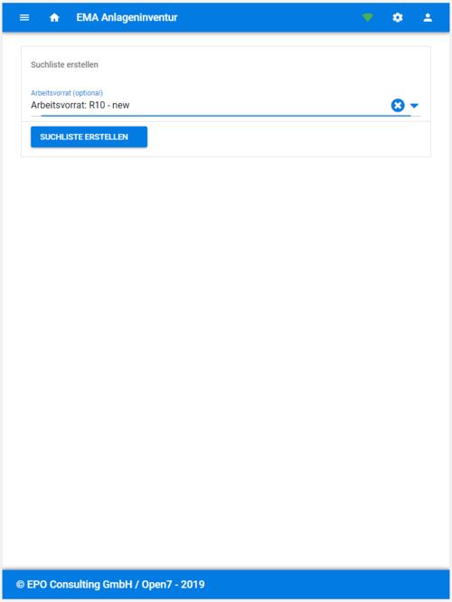 Inventur Suchliste - Auswahl.png