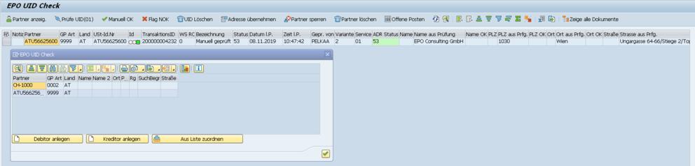 Automatische Partneranlage update.png